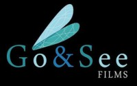 logo goand see