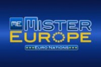 mister-europe-euronations_s345x230