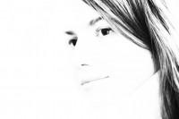 portrait-aurc3a9-nb